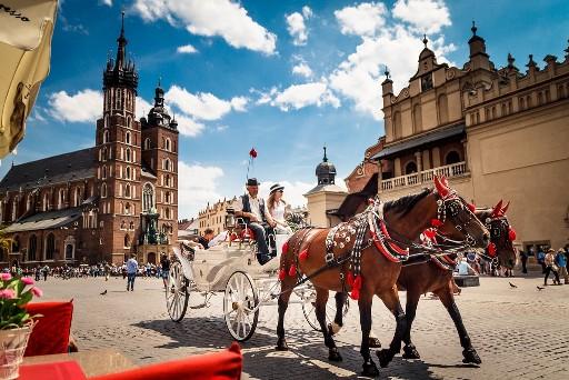 Krakow-5785