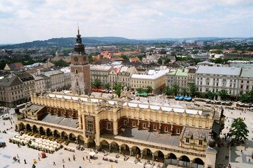 Krakow_rynek_02