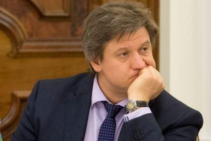 aleksandr_danilyuk-123